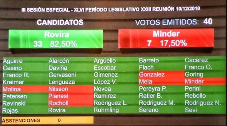 voto2.jpg