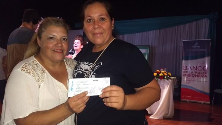 creditos banco de la mujer (2)