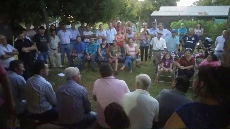 Cacho Bárbaro reunido con con productores tabacaleros4 (1)