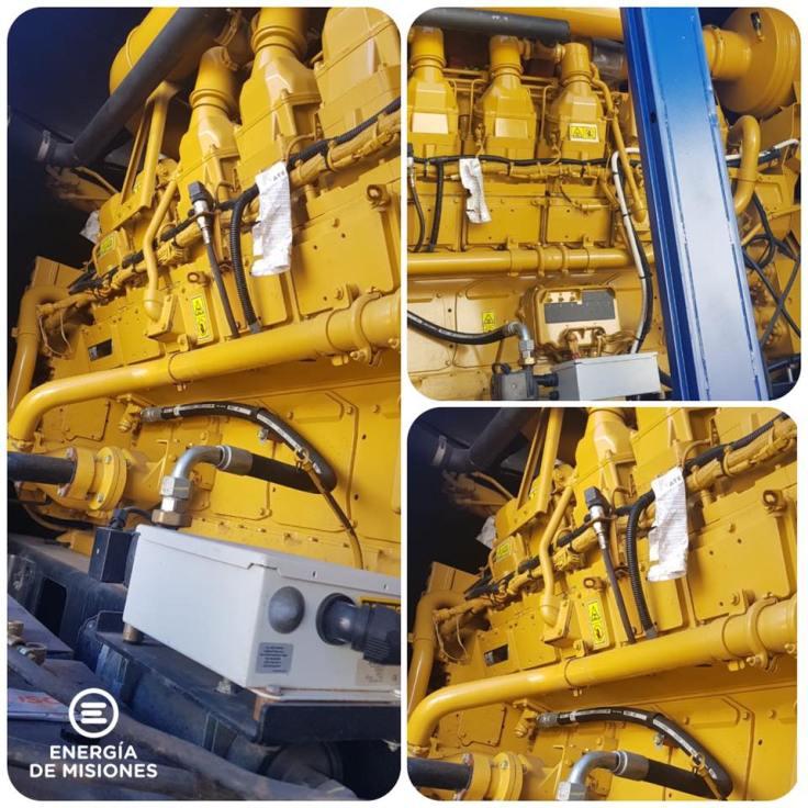 generadores obera (2)