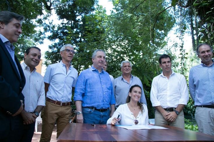 passalacqua firma viviendas micheti 15 de febrero 2019 (1)