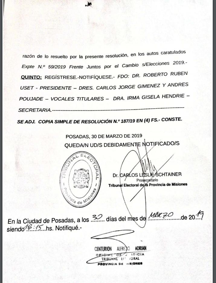cedula ucr 30 de marzo elecciones internas 2