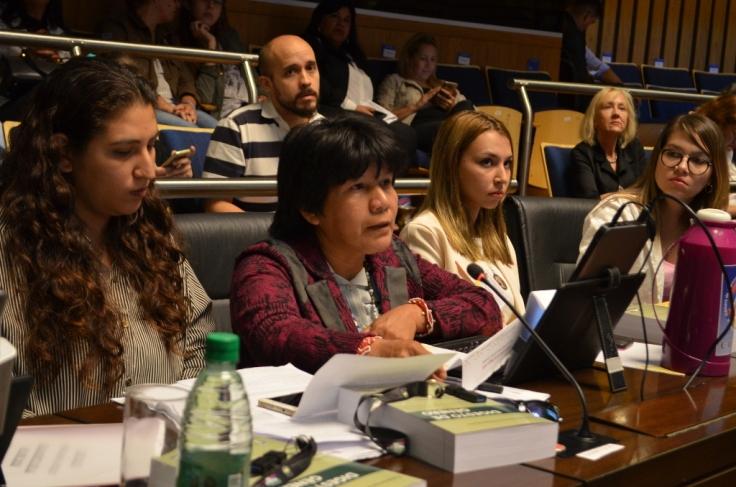 parlamento de la mujer 2019 (2)