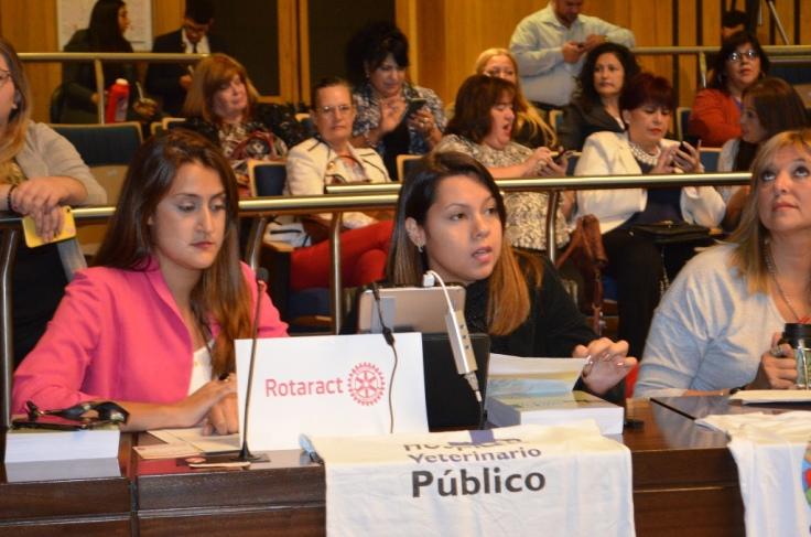 parlamento de la mujer 2019 (3)