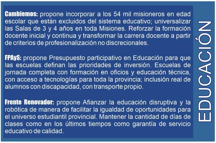 propuesta educacion.jpeg