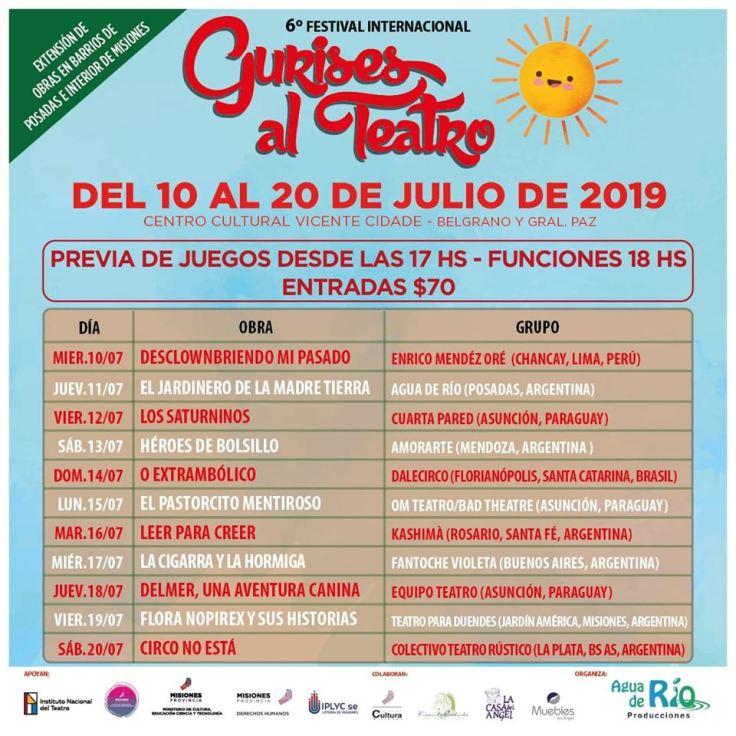 festival gurises al teatro (2)