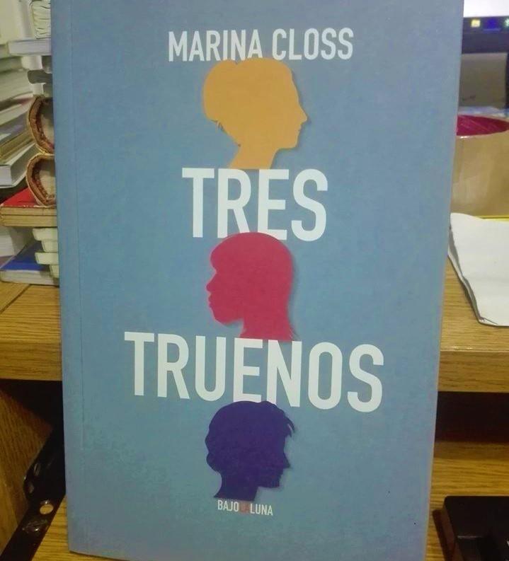 tres-truenos-de-marina-closs-D_NQ_NP_694515-MLA30648517766_052019-F