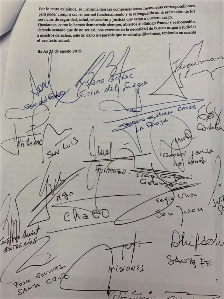 documento gobernadores cfi 21 de agosto de 2019 (2)