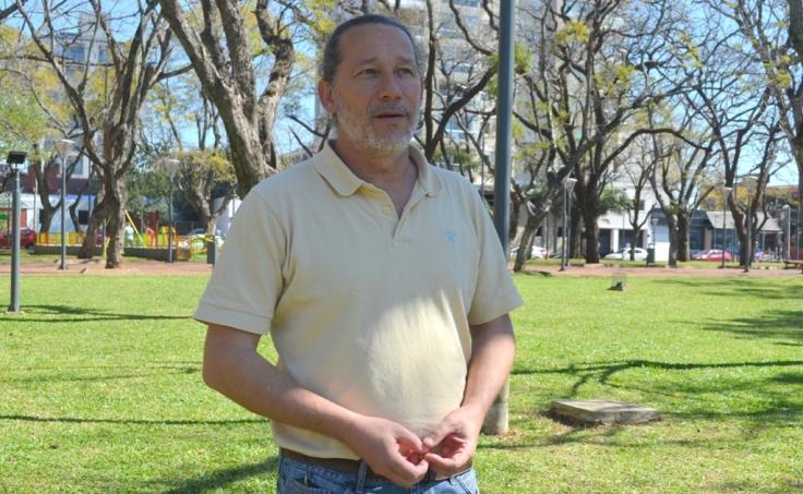 Jorge Páez.jpg