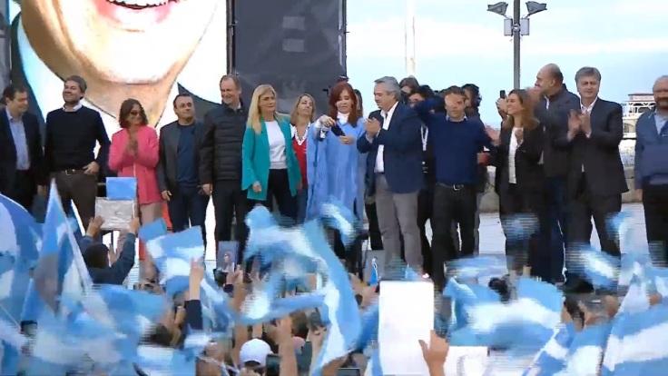 cierre de campaña frente de todos mar del plata 24oct2019 5