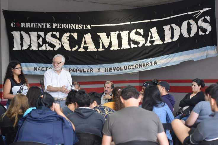 encuentro de movimientos sociales 14 oct 19 posadas sede udpm (1)
