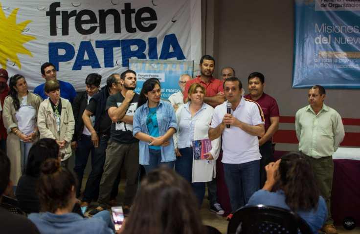 encuentro de movimientos sociales 14 oct 19 posadas sede udpm (5)