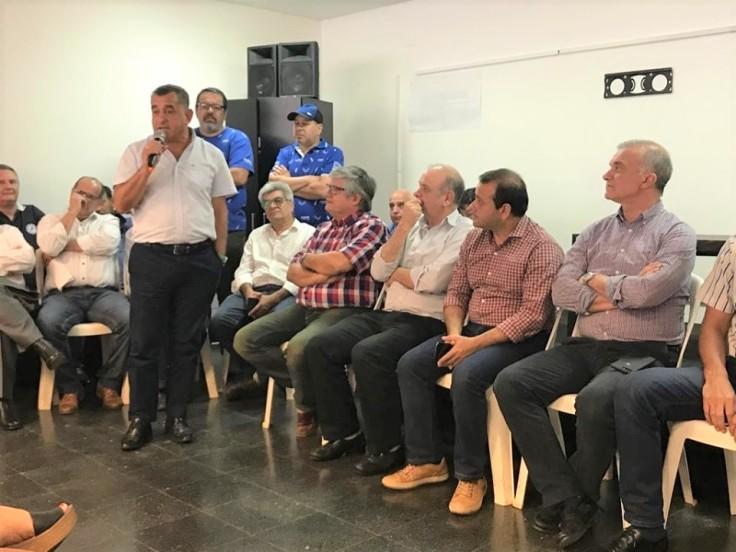 Herrera reunion CGT 9OCT19 (1)