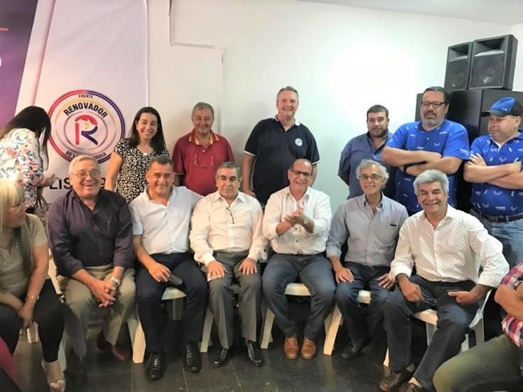 Herrera reunion CGT 9OCT19 (3)