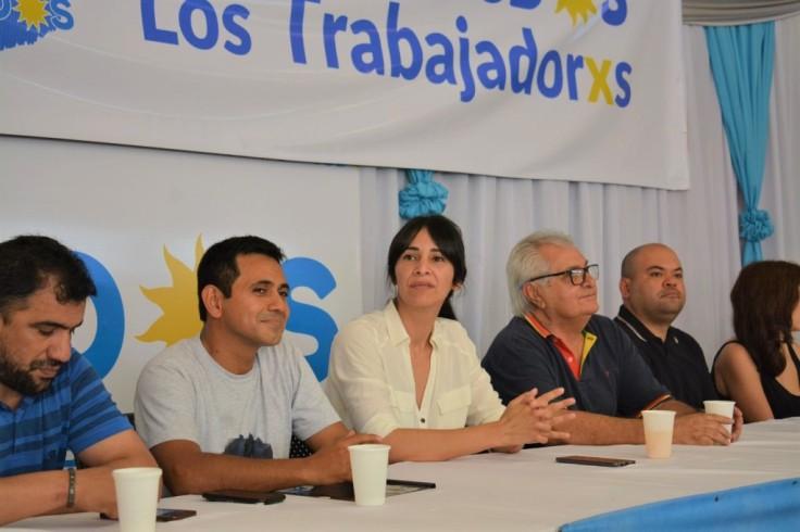 reunion frente de todos comedor universitario 12oct19 FOTOS JCARGUELLO (1)