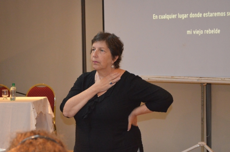 Ana Bayer 3