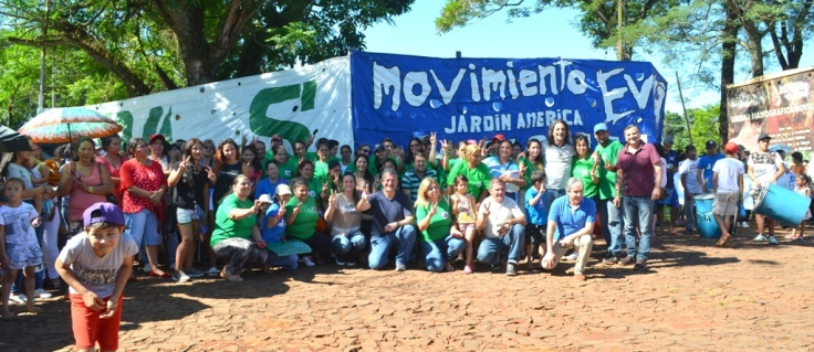 FdT JardinAmerica 1.jpg