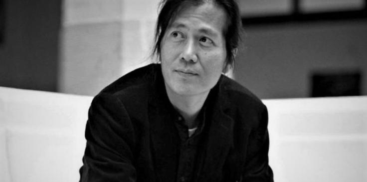 byung chul han FUENTEculto