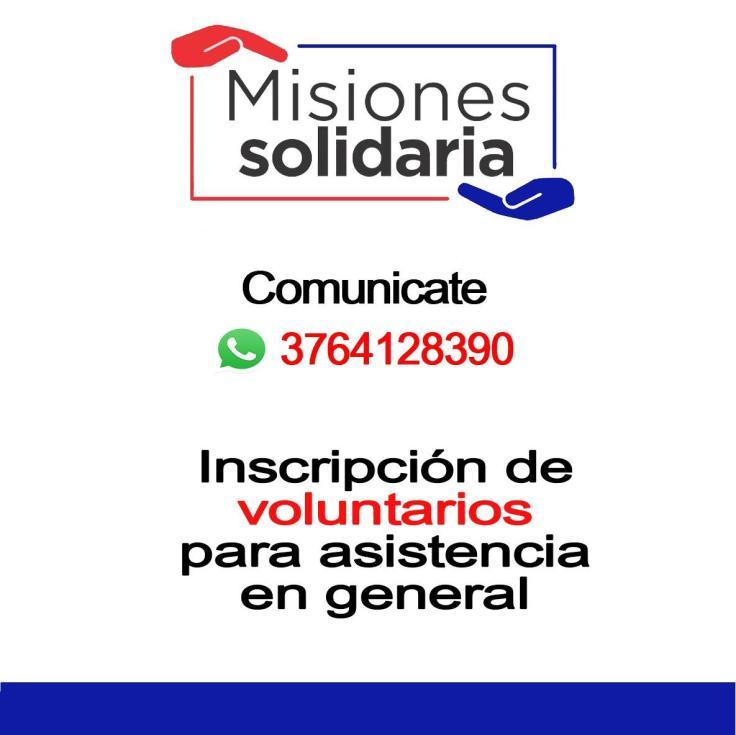 solidaria 2