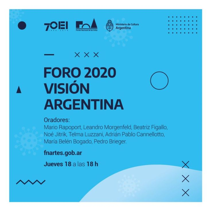 foro2020