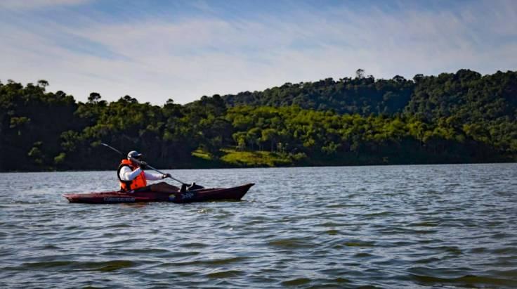 Ecoturismo Turismo Activo (4)